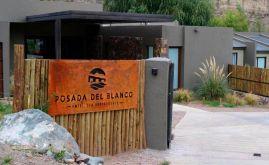 Descuento para afiliados a La Caja en la POSADA DEL BLANCO, Hotel Restaurante Spa