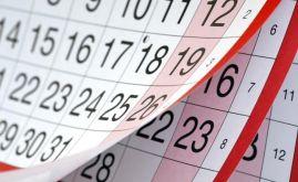 La Caja informa los plazos de validez de las boletas de aportes