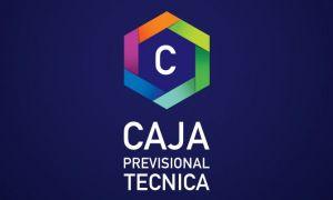 Reglamentos Internos Caja Previsional Mendoza