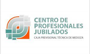 LOS JUBILADOS ELIGEN A SUS REPRESENTANTES EN LA CAJA