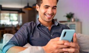 Incorporamos nueva vía de comunicación: Videollamada