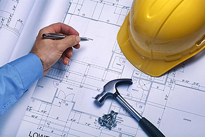 Caja previsional t cnica de mendoza capacitaci n for Empresas constructoras de casas
