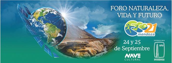 64ba14a3fa Los invitamos a participar de la III Convergencia Permacultural, Mendoza  2015. La misma se realizará como en años anteriores el marco del Foro  Naturaleza, ...