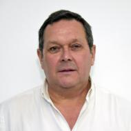 Agrim Alejandro A Garcia