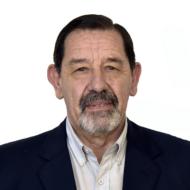 Agrimensor Salvador F. MARCHETTA