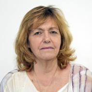 Arq Elizabeth Pettina