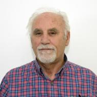 Arq Giovanni Balacco