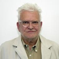 Arq Hector Ramazzi