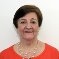 Arq Irene L Castro