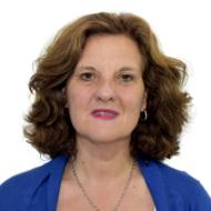 Arq Leonor B Grañana