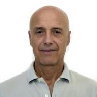 Arq Roberto Marabini