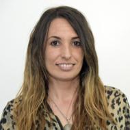 Ing Civil Silvia N Lopez