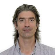 Ing en Constr Luis P Giampietri