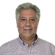 Ing en Construcciones Antonio Luis CURI