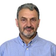 Ing. Agrimimensor Roberto FAYAD
