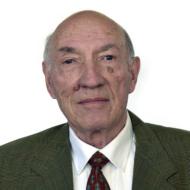 Ing. en Construcciones Miguel Basilio BOBRUK